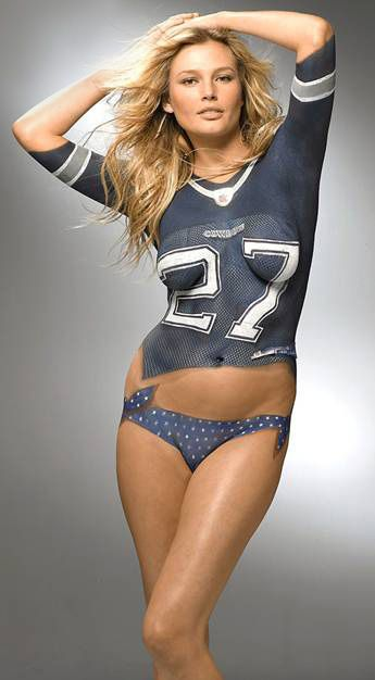 Dallas Cowboys apparel Image